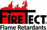 Firetect