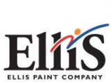 Ellis Paint Company