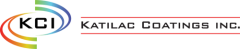 Katilac Coatings