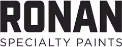 Ronan Specialty Paints