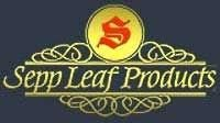 Sepp Leaf Products