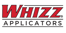 Whizz Applicators