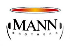 Mann Brothers